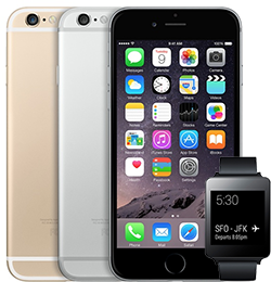 iPhone-6-Android-Wear1-250x260.png