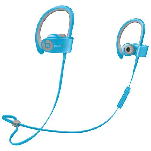 beats by dre sports headphone.jpg