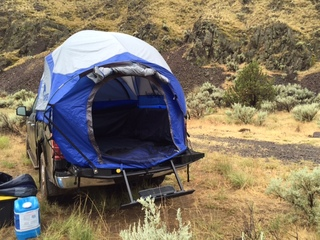 rsz_napier_truck_tent_interior.jpg