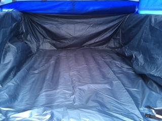 rsz_napier_tent_4_inside.jpg