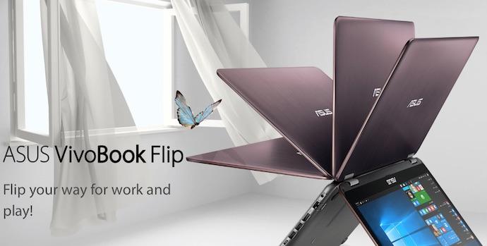 ASUS VivoBook Flip review.jpg