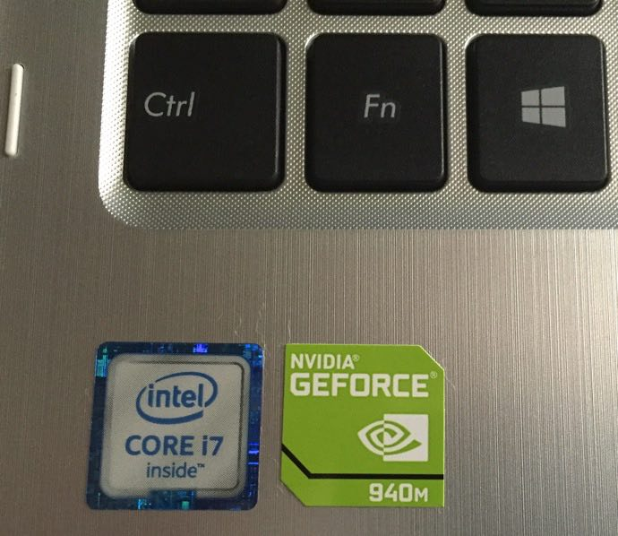 ASUS VivoBook Flip power.jpg