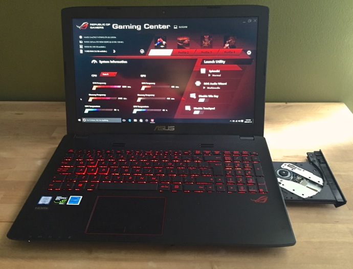 ASUS ROG GL552 reviewed.jpg