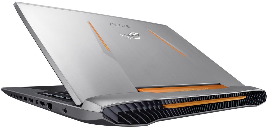 ASUS ROG G752.jpg