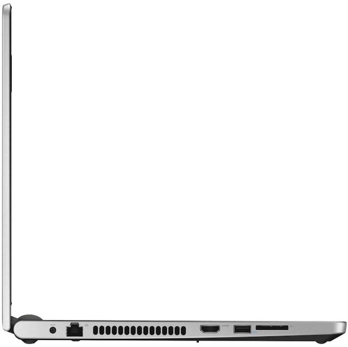 Dell Inspiron 5000.jpg