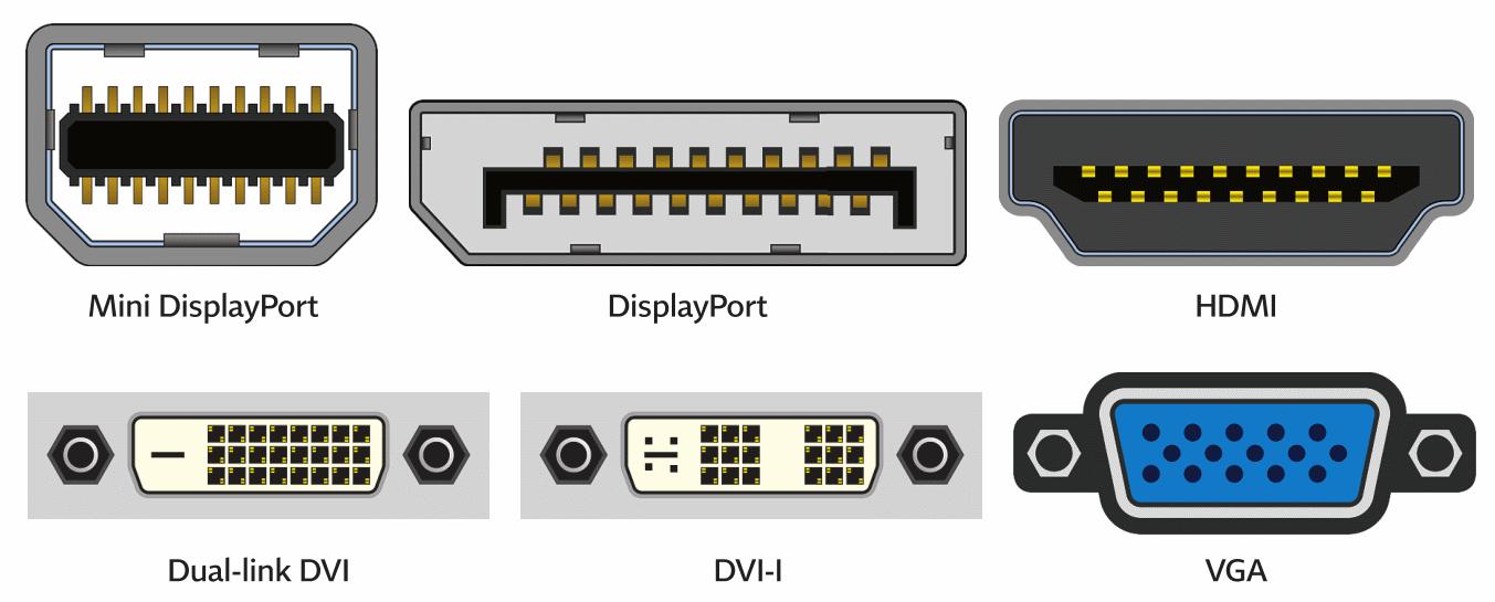 display_connectors_0.png