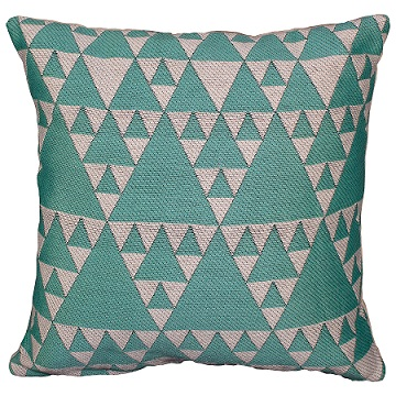 decorative pillow.jpg