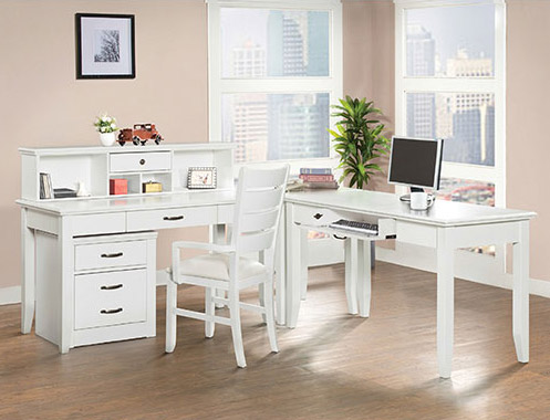Home office furniture ideas best buy blog - Best place to buy home office furniture ...
