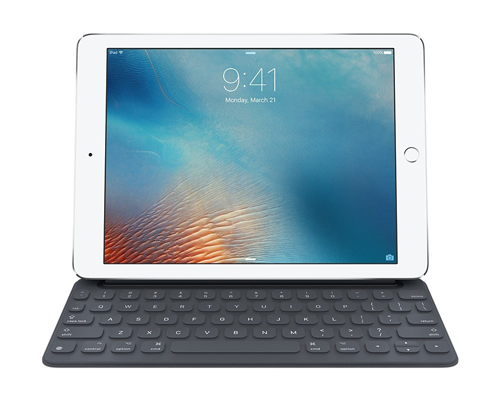 iPad-Pro-9.7-keyboard.jpg