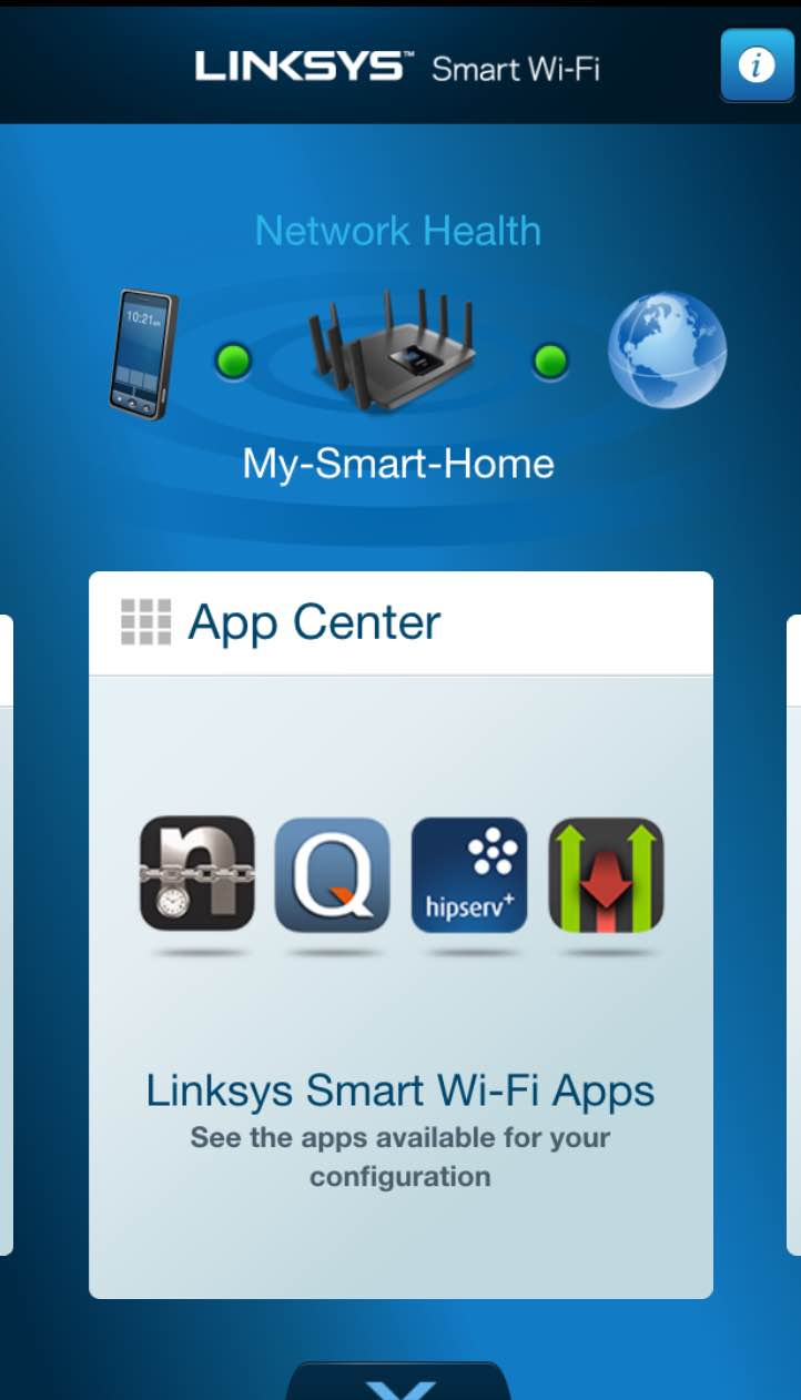 Linksys Smart WiFi app .jpg