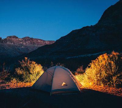 front image camping.jpg