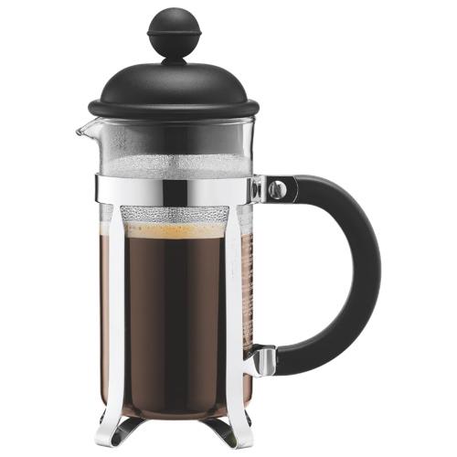 what kind of coffee maker is the best for students best buy blog. Black Bedroom Furniture Sets. Home Design Ideas