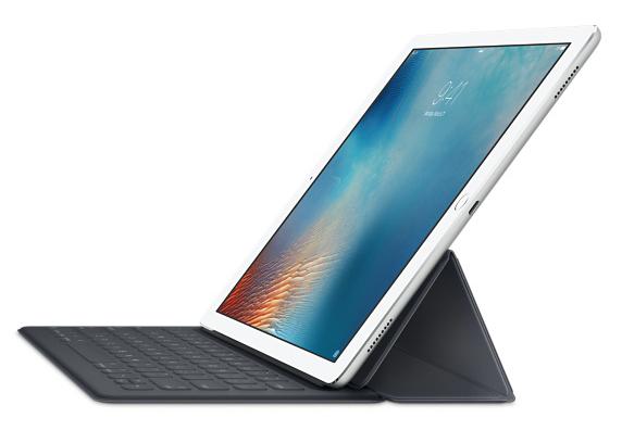 iPad-Pro-12.9.jpg