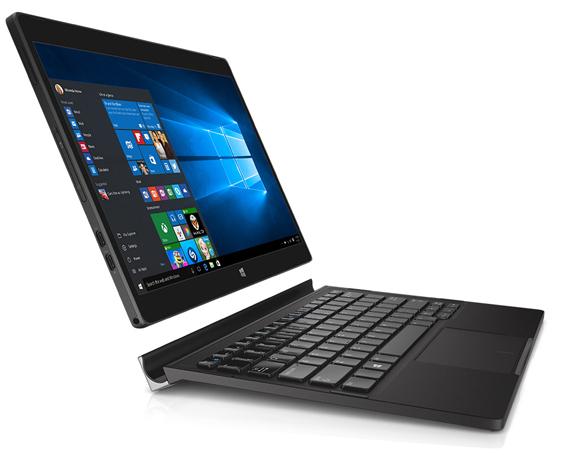 Dell-XPS-9250.jpg