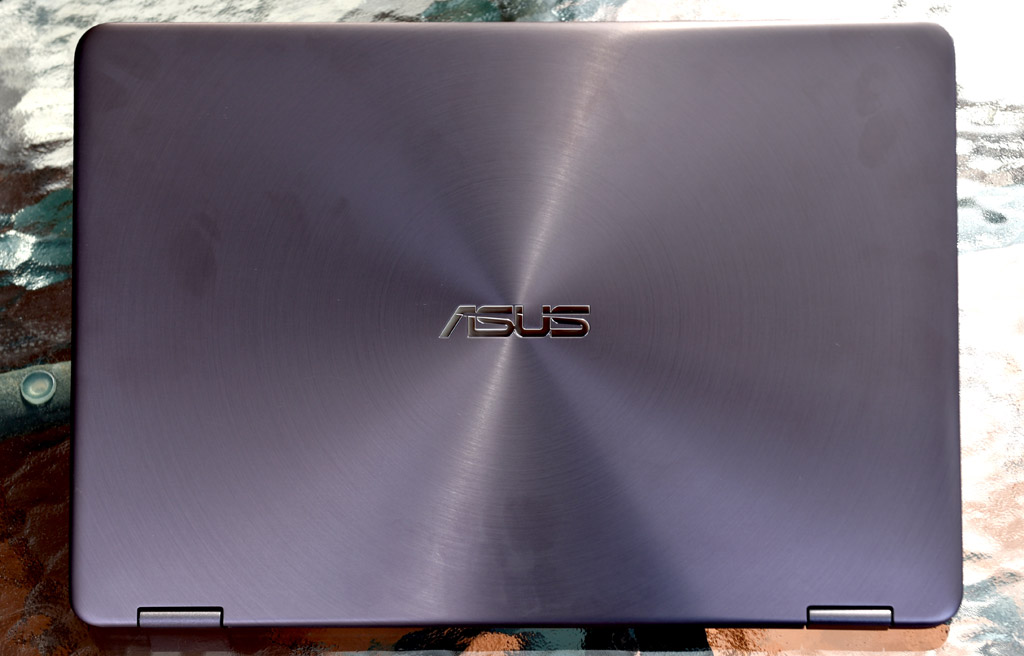 Asus-ZenBook-UX360-top