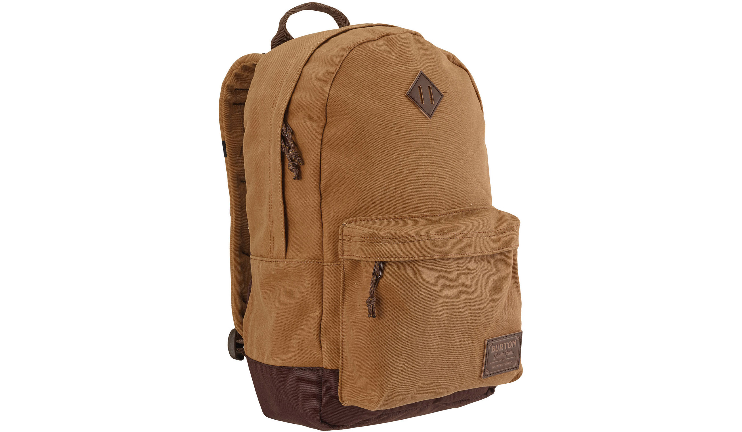 9ff2c27aced9 Some awesome alternatives to Herschel backpacks