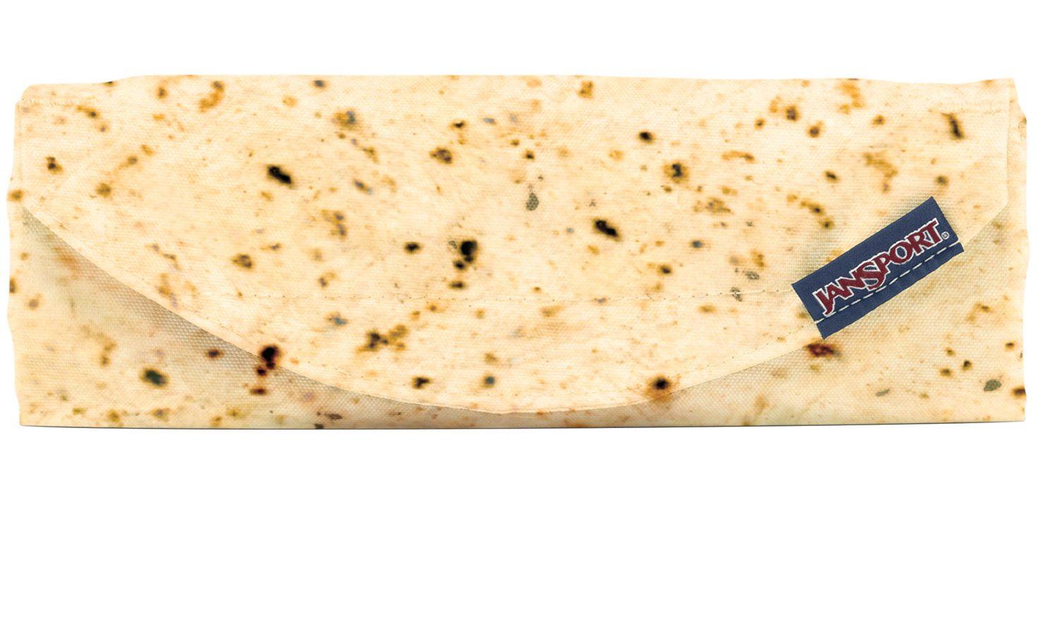 Jansport burrito bag