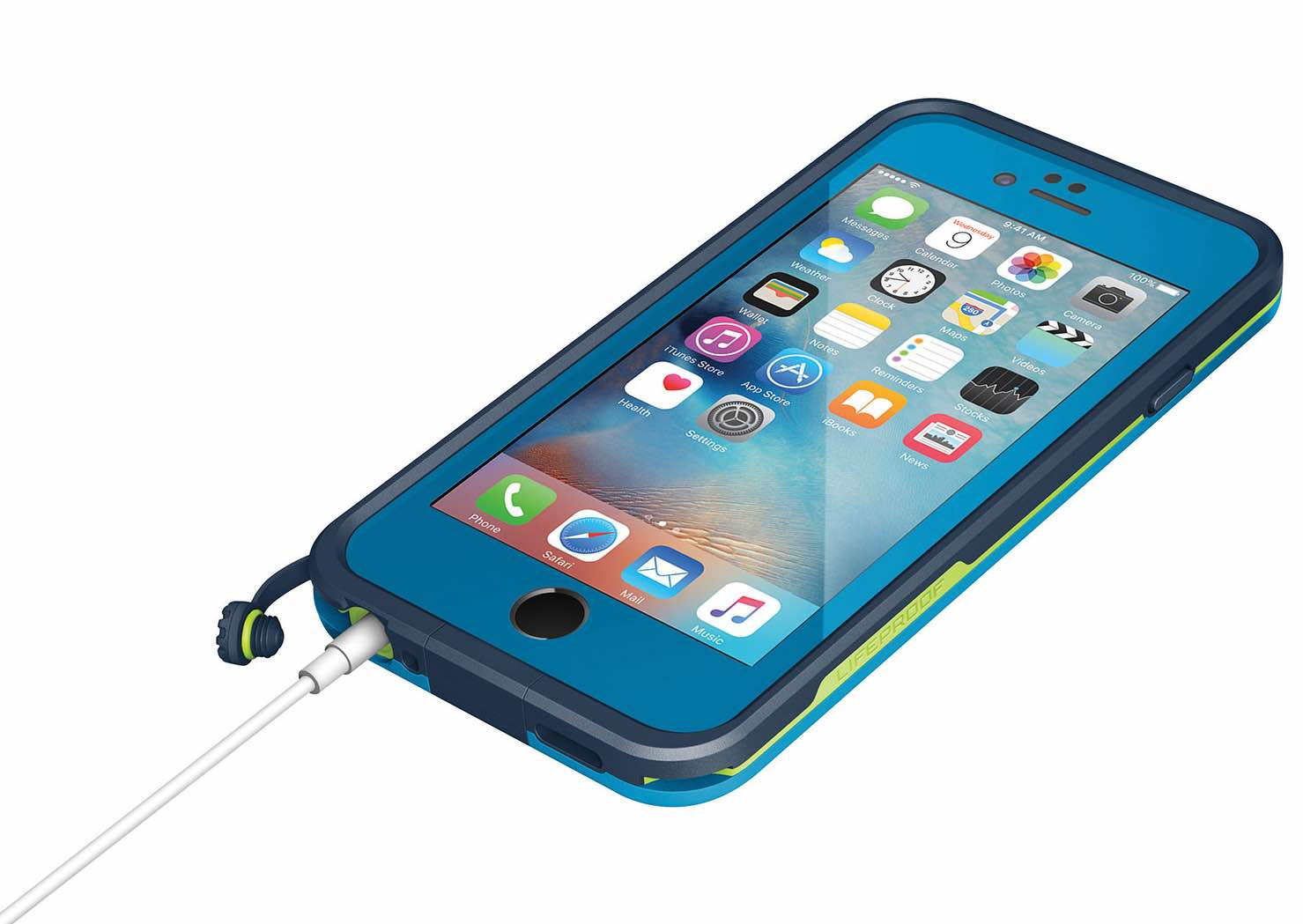 Best place to buy phone accessories