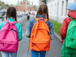 best backpacks main
