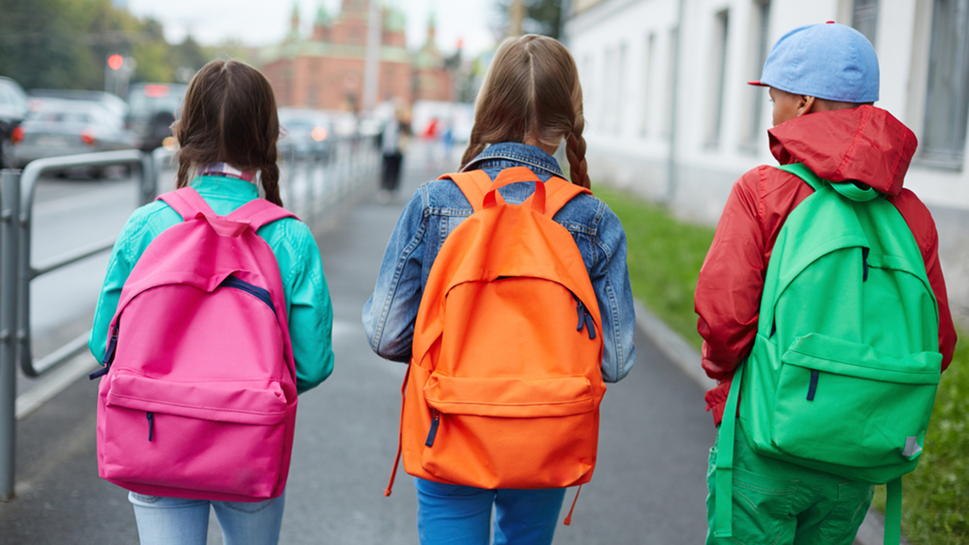 Best backpacks for school  8f44d31e6b42c