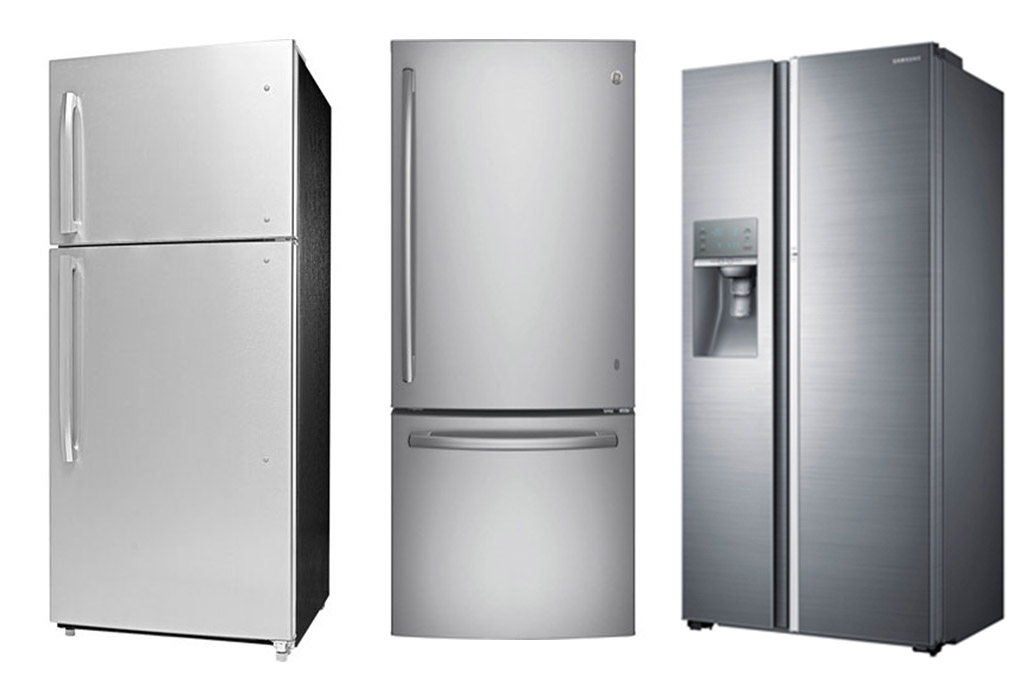 And the best time to buy home appliances is when stores need you more than you need a new home appliance. Generally, that means you can get more value for your money: September, October, and January when manufacturers roll out new home appliance models, .