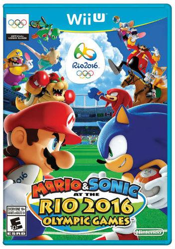 Mario_Sonic_Rio_Olympics_1
