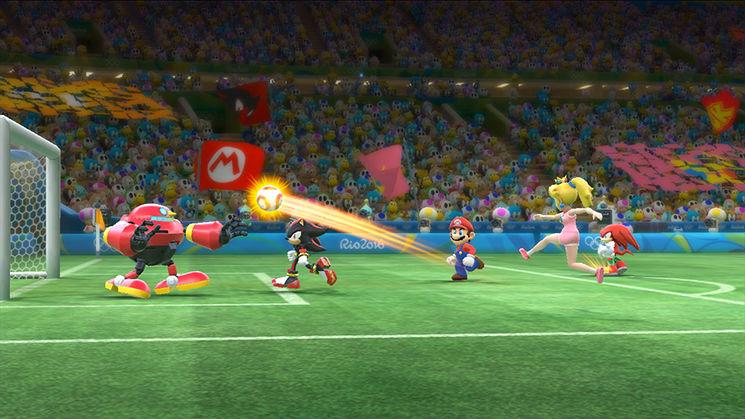 Mario_Sonic_Rio_Olympics_11