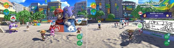 Mario_Sonic_Rio_Olympics_3