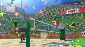 Mario_Sonic_Rio_Olympics_4