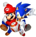 Mario_Sonic_Rio_Olympics_5