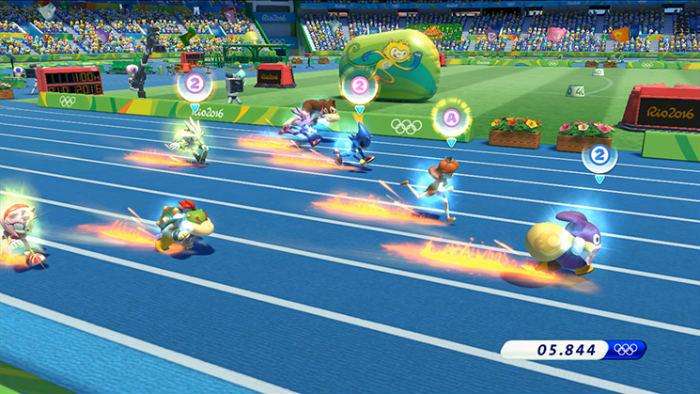 Mario_Sonic_Rio_Olympics_7