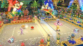 Mario_Sonic_Rio_Olympics_9
