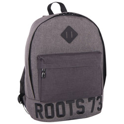 Roots-73