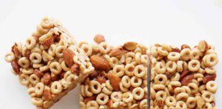 dorm room recipes breakfast