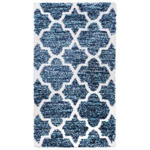 shag area rug