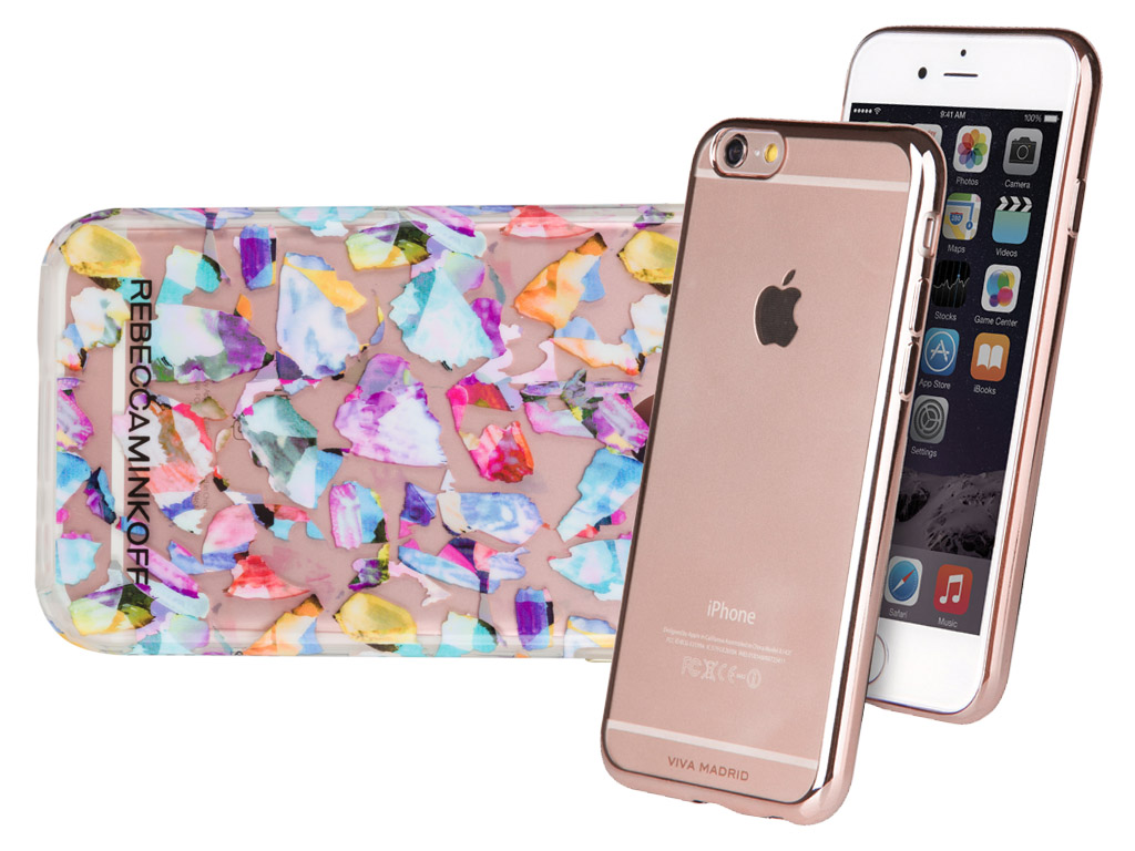 premium selection 40825 200e4 Back to School: Cases to protect your phone or tablet | Best Buy Blog