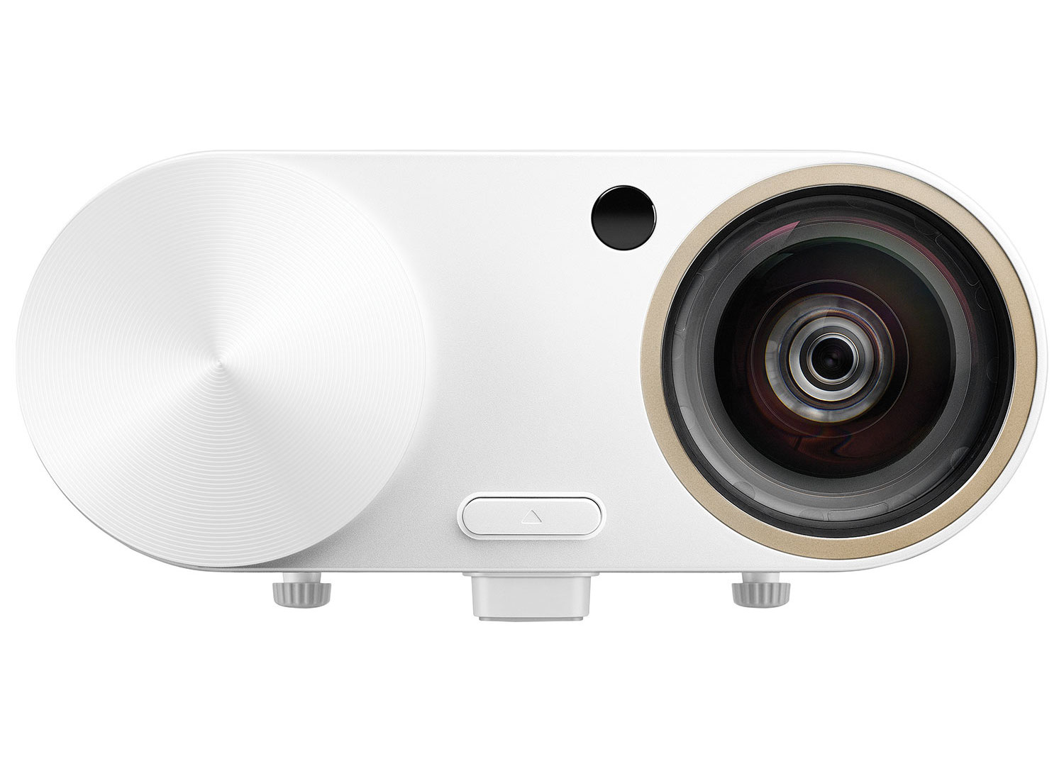 Tips for getting the most from your mini projector best for Mini projector for ipad best buy