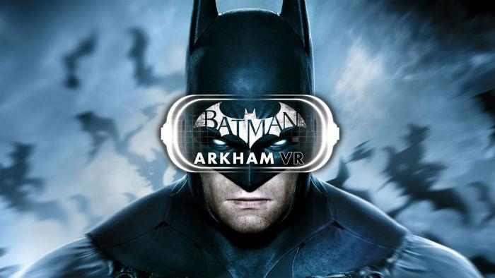 Batman_Arkham_VR
