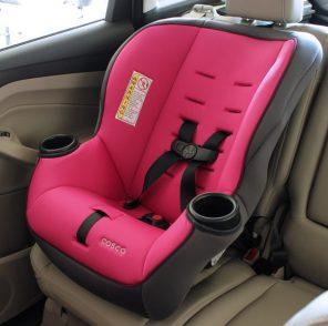 One Of The Most Important Things You Should Account For Is How Long Want To Use Carseat Itself All Car Seats Nowadays Have Expiration Dates Done