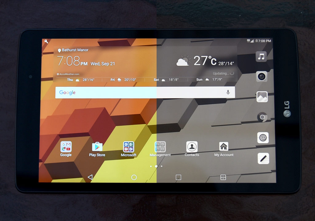 LG-G-Pad-III-grey-screen