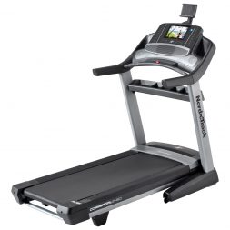 NordicTrack 2450 Commercial treadmill