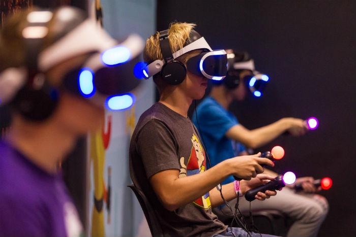 PlayStation_VR_1