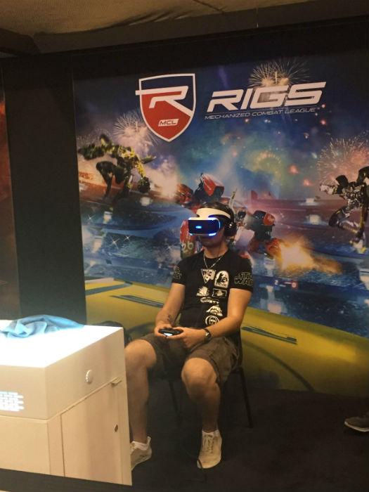 PlayStation_VR_7