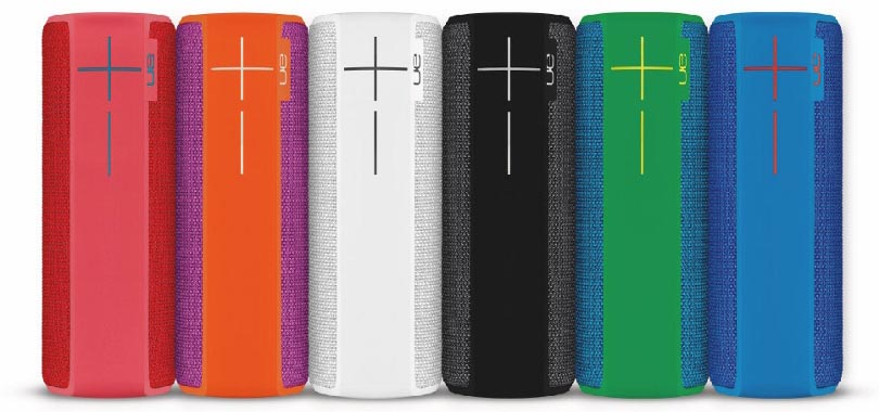 How To Use Multiple Bluetooth Speakers For Amazing Sound Best Buy Blog