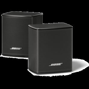 bose 300 speaker pair