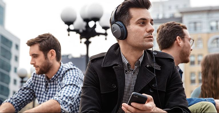 3 of the best rated noise cancelling headphones | Best Buy Blog
