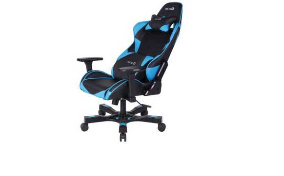Brilliant Review Clutch Chairz Crank Charlie Gaming Chair Best Buy Blog Pdpeps Interior Chair Design Pdpepsorg