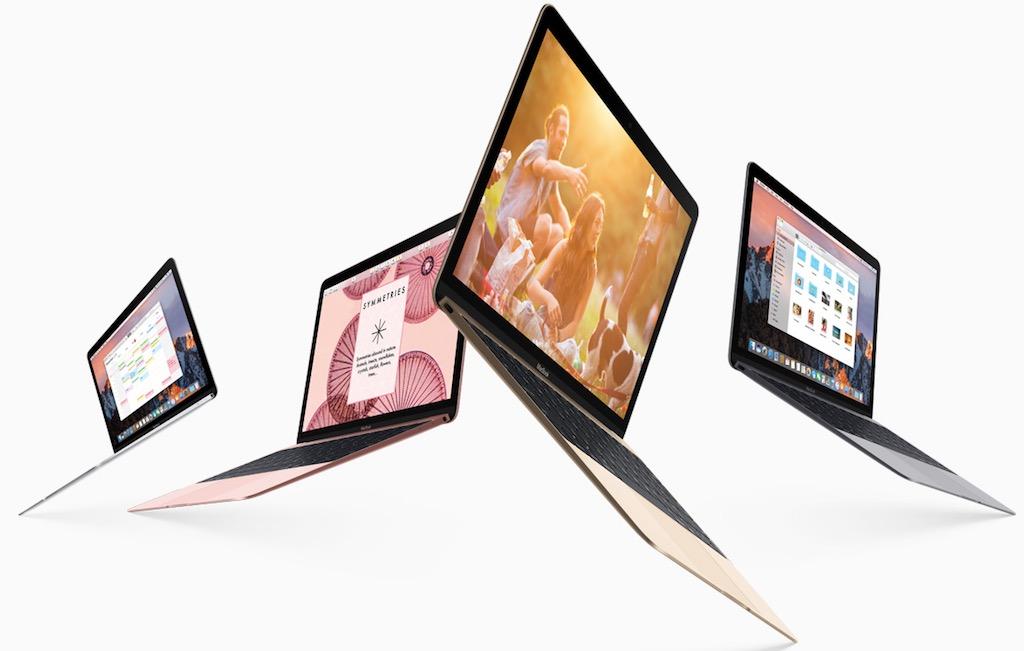 5-laptops-that-make-an-impression