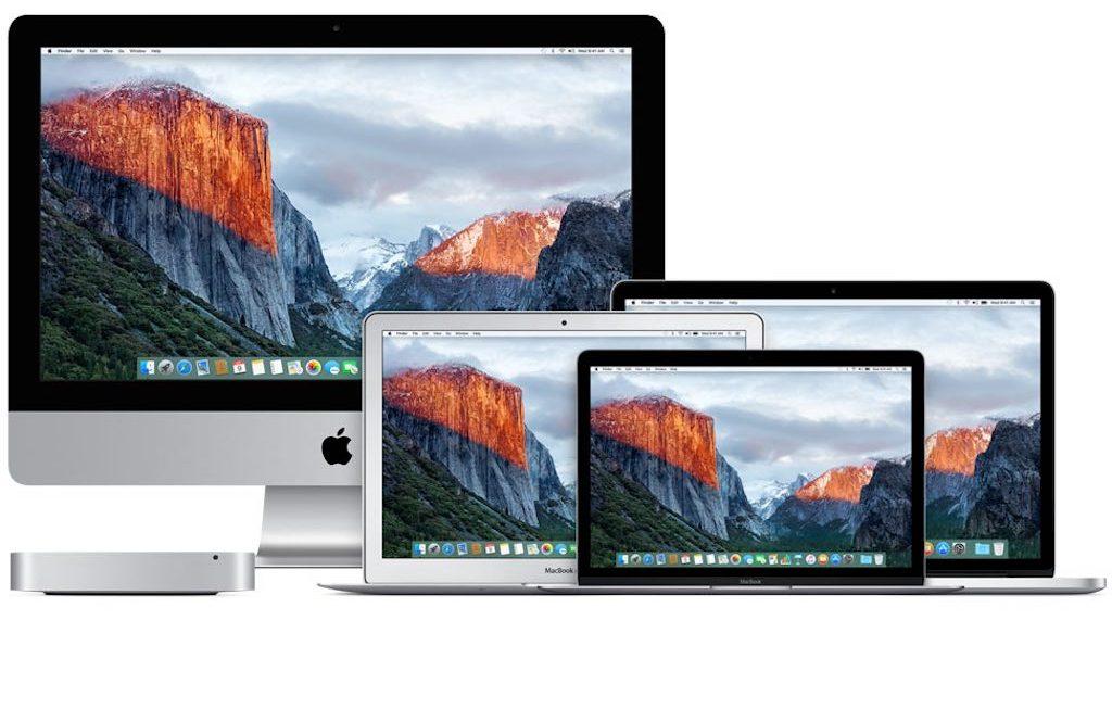 Should Your Next Family Computer Be A Laptop Or Desktop