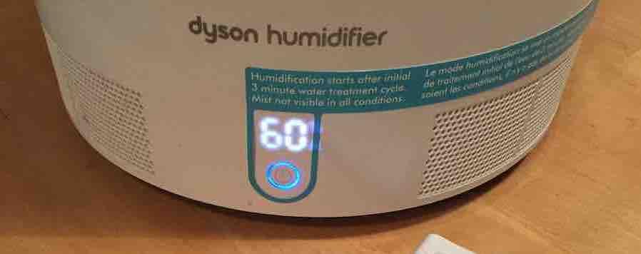 dyson-humidifier-remote-control